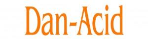 Logo Dan-Acid