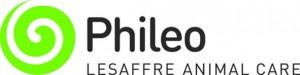 logo-phileo
