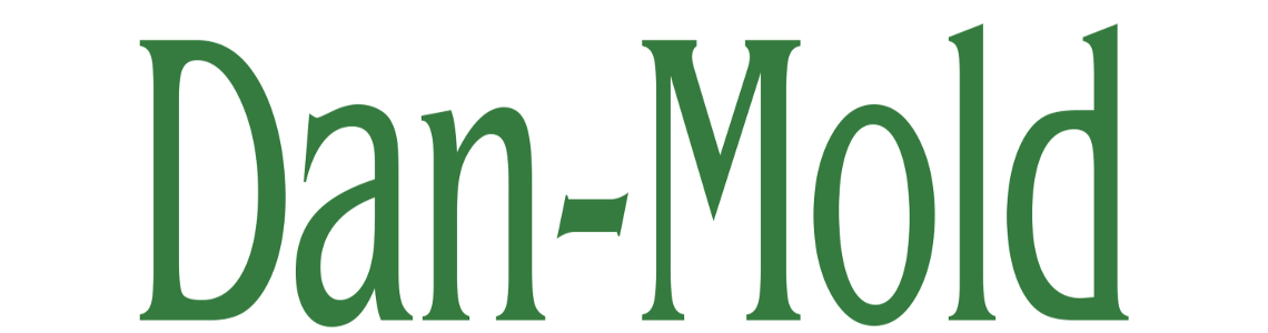 Logo Dan-Mold