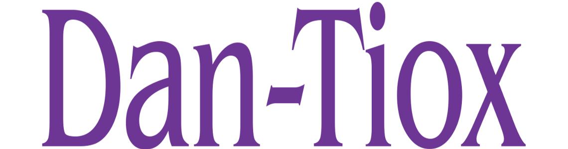 Logo Dan-Tiox