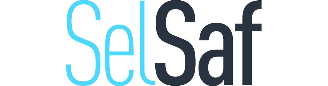 Logo Selsaf