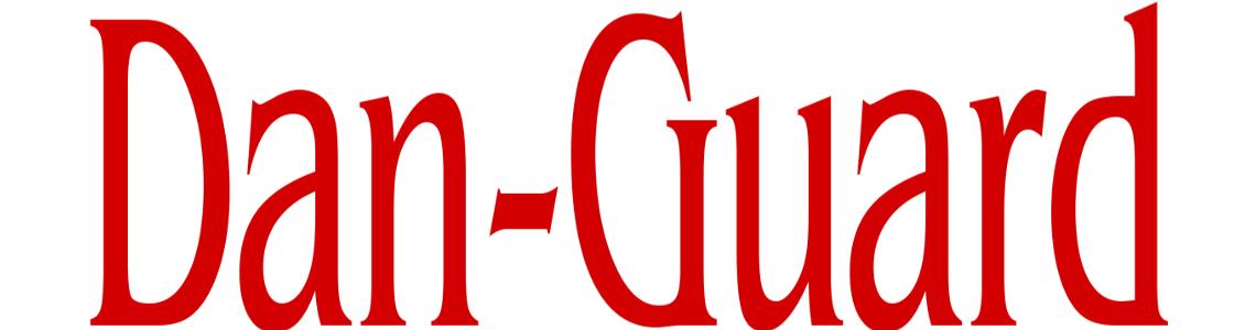 Logo Dan-Guard